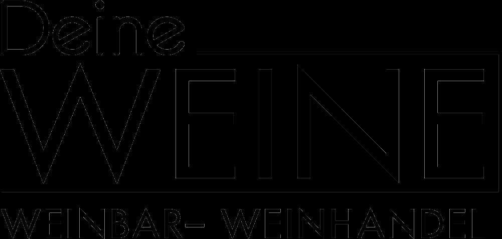 Deine Weine Weinbar - Weinhandel